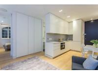 1 bedroom flat in Bayham Place, Mornington Crescent