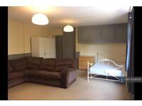 Studio flat in Plasturton Avenue, Cardiff, CF11
