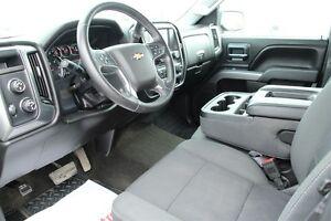 2015 Chevrolet Silverado 1500 - Moose Jaw Regina Area image 12