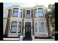 1 bedroom flat in Blackpool, Blackpool, FY4 (1 bed)