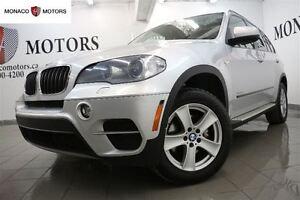 2012 BMW X5 3.5L AWD 360 CAM NAV MULTIMIDA PKG SPORTS LUXURY P