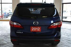 2012 Mazda MAZDA5 GT TOURING WITH ALUMINUM RIMS Oakville / Halton Region Toronto (GTA) image 6