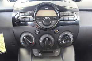 2012 Mazda MAZDA2 AUTO AC POWERPKG *CERTIFIED PREOWNED* *7YEAR 1 Edmonton Edmonton Area image 10