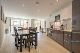 2 bedroom flat in Great Northern Road, Cambridge, CB1 (2 bed) (#1178778)