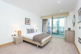 +FANTASTIC 1 BED APARTMENT IN PADDINGTON EXCHANGE NEW BUILD CLOSE TO STATION W2 WITH CONCIERGE