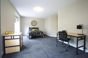 UWO Student Apts for $531/person! Parking & Internet Included London Ontario image 7