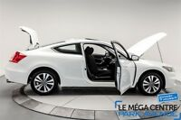 2011 Honda Accord EX, BLUETOOTH, TOIT OUVRANT, AUTOMATIQUE