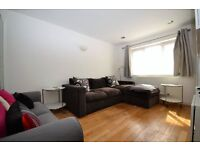 STUDENTS ONLY - FANTASTIC 3 BED HOUSE AVAILABLE WITH GREAT ACCESS TO BRUNEL UNIVERSITY - BE QUICK