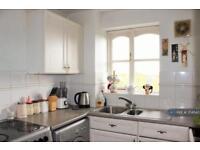 2 bedroom flat in East Finchley, London, N2 (2 bed)