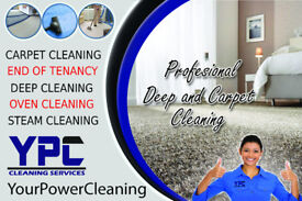 CARPET CLEANING, END OF TENANCY, DEEP CLEANING, DOMESTIC,EDINBURGH,CLEANING SERVICE, OVEN CLEANING
