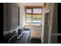 1 bedroom flat in Church Street, Littleborough , OL15 (1 bed)