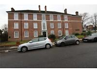3 bedroom flat in Montrose Court, Finchley Road, London, NW11