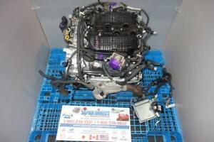 Vq35 Engine | Kijiji in Calgary  - Buy, Sell & Save with