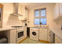 1 BEDROOM FLAT - 1 MINUTE FROM STREATHAM HILL STATION. FURNISHED OR UNFURNISHED