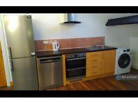1 bedroom flat in Nancroft Mount, Leeds, LS12 (1 bed) (#872367)