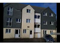 2 bedroom flat in Gurneys Court, Camborne 2 Bed Flat Near Town Centre, TR14 (2 bed)