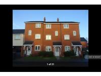 4 bedroom house in Williamson Drive, Nantwich, CW5 (4 bed)