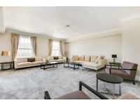OXFORD STREET *** Big Three Bedroom apartment to rent ***