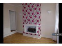 2 bedroom house in Watlands View, Newcastle-Under-Lyme , ST5 (2 bed)