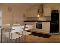 1 bedroom in Mill Street, Crewe, CW2