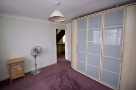 2 Bed to rent in Mitcham - Dss + working accepted !