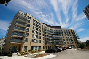 Beech Grove - 106 Parkway Forest - 1 bedroom