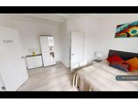 1 bedroom in Bath Road, Hayes, UB3 (#1124537)