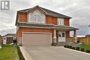 1 PIKE CREEK DR Haldimand, Ontario