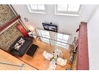 Modern 1 bedroom triplex apartment*London Bridge/Tower Bridge area*Fully furnished*3 months minimum