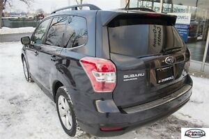 2014 Subaru Forester 2.5i Limited Package - Accident Free - Non  Sarnia Sarnia Area image 5