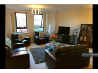 2 bedroom flat in Blantyre Street, Manchester, M15 (2 bed) (#934509)