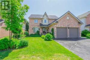 848 GUILDWOOD BOULEVARD London, Ontario