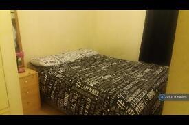1 bedroom in Magnaroad 71, Englefield Green, TW20