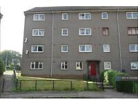 2 bedroom flat in Wester Drylaw Row, Edinburgh, EH4 (2 bed)
