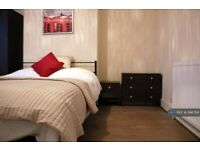 1 bedroom in Bradford Close, Bromley, BR2 (#696784)