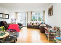 1 bedroom flat in Helion Court, 257 Westferry Road, Canary Wharf