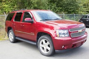 2011 Chevrolet Tahoe LT | Just Arrived |
