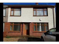 2 bedroom flat in Pontardawe, Neath, SA8 (2 bed)
