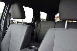 2011 Ford Escape XLT | Cruise Control | Lots of Cargo Space! | Edmonton Edmonton Area image 11