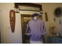 Wholsale Plain men&women hoodies £2.50