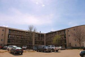 2 Bedroom Suites Available in a Great Location for Families!