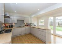 1 bedroom flat in Aldrich Road , Oxford,