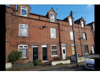 4 bedroom house in Ransom Road, Nottingham, NG3 (4 bed)