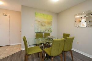 Modern Renovated One Bedroom in Strathroy Avail. for Feb. London Ontario image 5