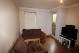 1 double bedroom apartment near Tower Hill