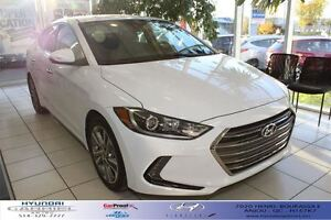 2017 Hyundai Elantra GL No cashdown required. Financing up to 96