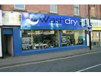 Washers Dryers Electric & Gas Cookers