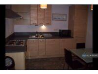 2 bedroom flat in Aspect 14, Leeds, LS2 (2 bed) (#1130287)