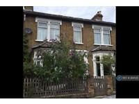 5 bedroom house in Somers Road, London, E17 (5 bed)