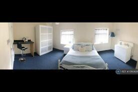 1 bedroom in Richmond Row, Liverpool, L3 (#1063826)
